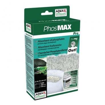 Phosmax Pro 1L