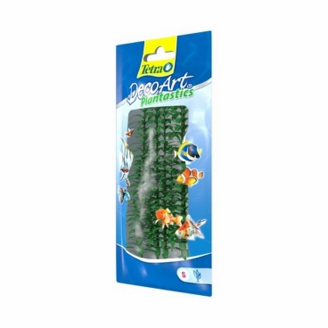 Tetra Planta Decoart Anacharis S 15 Cm
