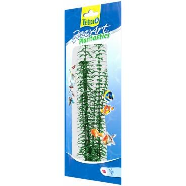 Tetra Planta Decoart Anacharis M 23 Cm