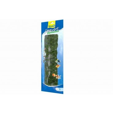 Tetra Planta Decoart Green Cabomba L 30 Cm