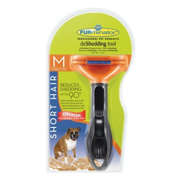Perie Furminator Short Hair M