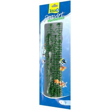 Tetra Planta Decoart Anacharis L 30 Cm