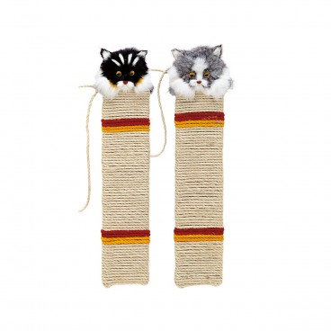 Ferplast Sisal pisica ANI- PetMart Pet Shop Online