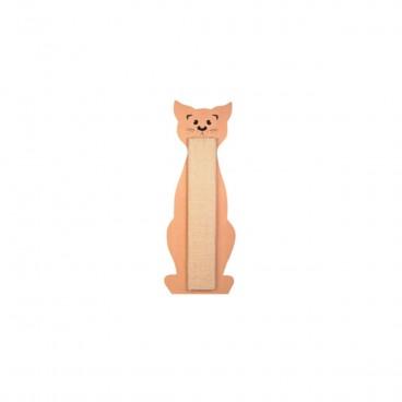 Mool Sisal pisica Pussy-Pos- PetMart Pet Shop Online