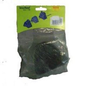 Tetrapond Material Filtrant Gp 2000/3000