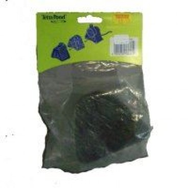 Tetrapond Material Filtrant Gpx 5/7/8000