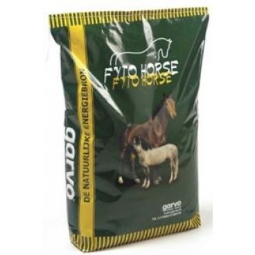 GARVO HRANA CAI MIXTURE FYTO GOLD 20 KG