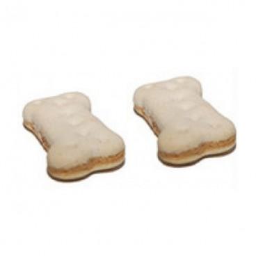 Biscuiti Dog Patrol Sandwich Os Pui 250 gr