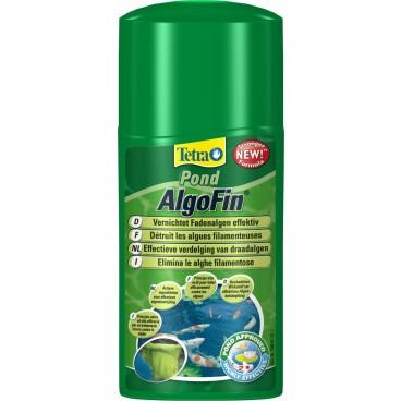 Tetrapond Algofin 250 ML