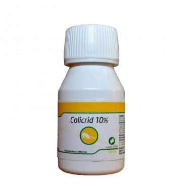 COLICRID 10% 50 ML