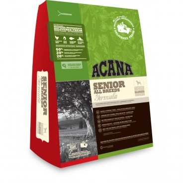 Acana Dog Senior 13.5 kg