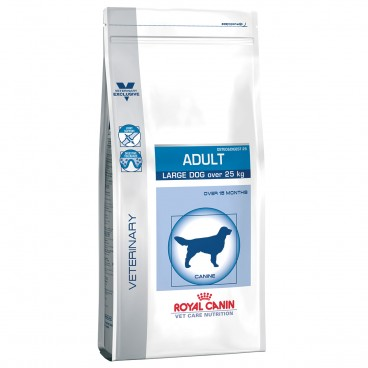 Royal Canin Adult Large Dog