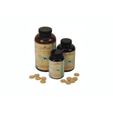 Anivital Cani Fiber 120 tablete- vitamine caini