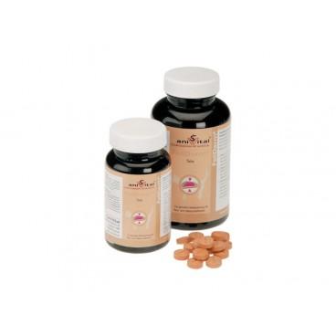 Anivital Feli Derm 260 tbl- vitamine pisica