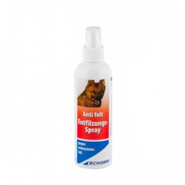 Anti Felt Spray 200ml