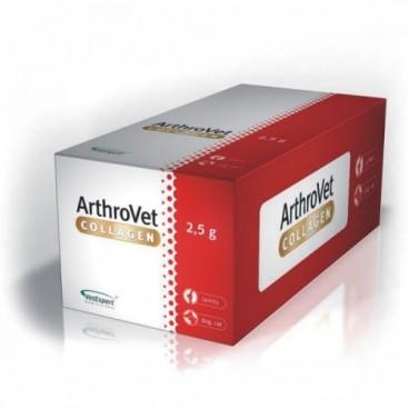 ARTHROVET HA COLAGEN 60 plicuri