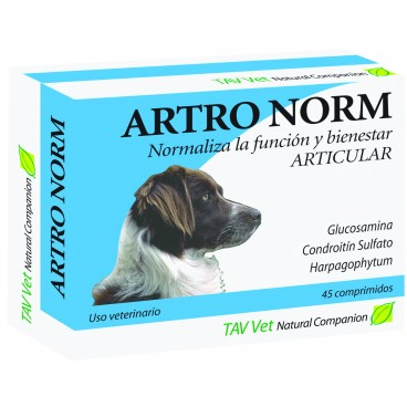 Artro Norm 45 tablete