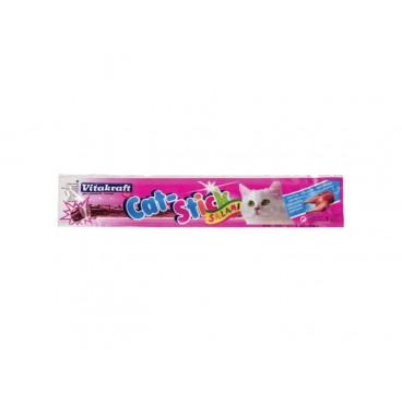 Vitakraft Baton pisica cu curcan 1 buc