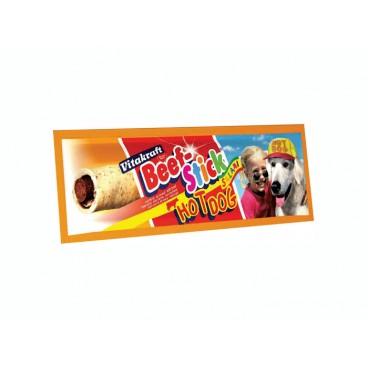 VITAKRAFT Baton Caine Hot Dog