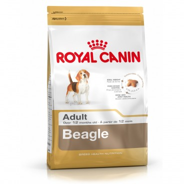 Royal Canin Beagle 3 kg