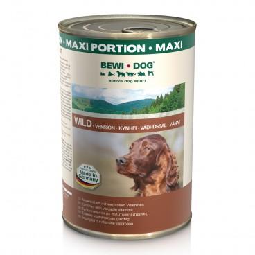 Bewi Dog Vanat Conserva 1,2 Kg