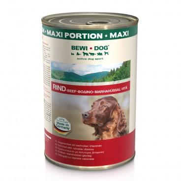 Bewi Dog Vita Conserva 1,2 Kg