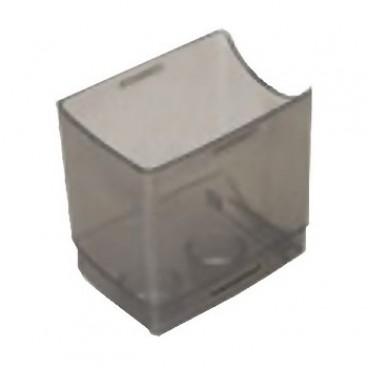 Bio Container FILTRU UNI+UV 500