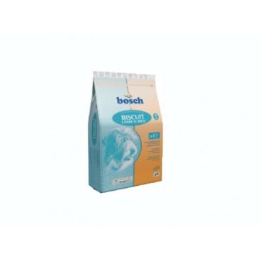 Biscuiti Bosch LAMB & RICE 5kg