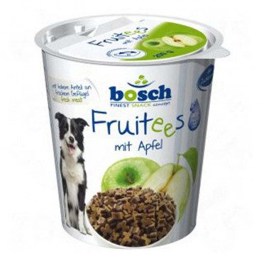 Snack Bosch Fruitees Mar 200 g