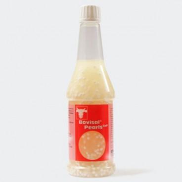 Calcium Bovisal Perle 600 g