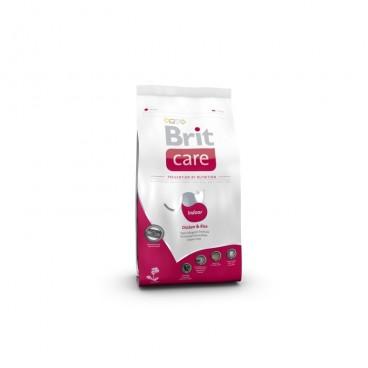 Brit Care Cat Indoor 2kg
