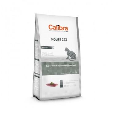 Calibra House Cat 35 7kg