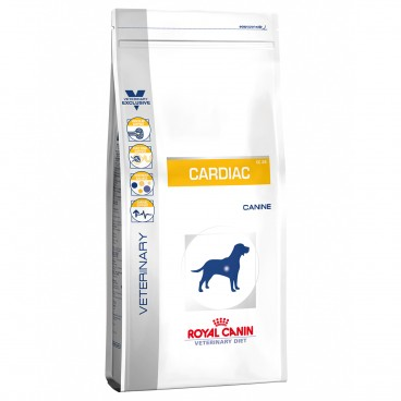 Royal Canin Early Cardiac Dog 7,5 Kg