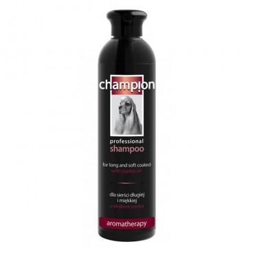 Sampon CHAMPION par lung 250 ml