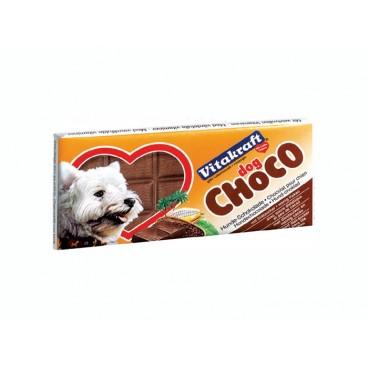 VITAKRAFT Ciocolata pentru Caini 100g