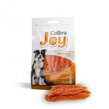 Joy Treats DOG Chicken Breast 80 g