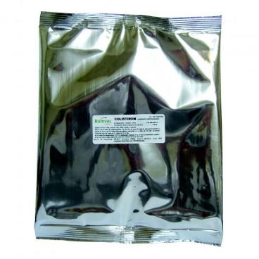 COLISTIROM Pulbere hidrosolubila 50 g