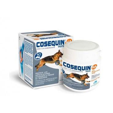 Cosequin HA 120 comprimate