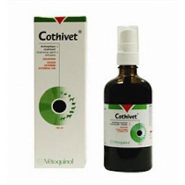 Cothivet 30 ml
