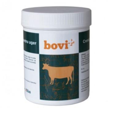 Crema de uger Bovi+ 1 kg