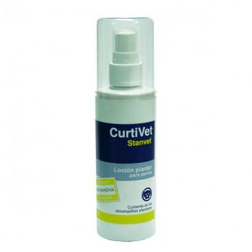 Spray pentru pernute CURTIVET 125 ml