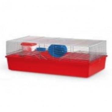 Cusca Hamster Vip 10 col 36