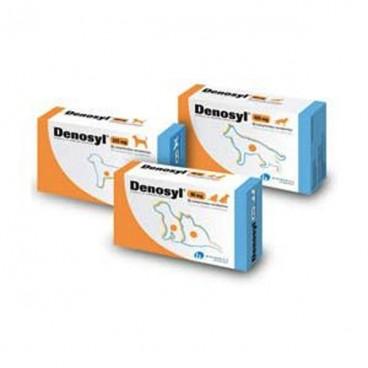 Denosyl 90 mg x 30 tbl