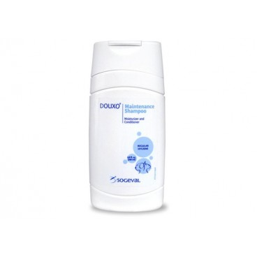 Sampon Douxo Maintenance 200 ml