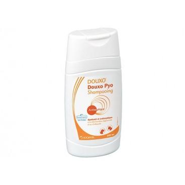Douxo Pyo Sampon Chlorhexidine 200ml