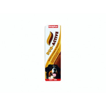 Duo Active Dog 100g