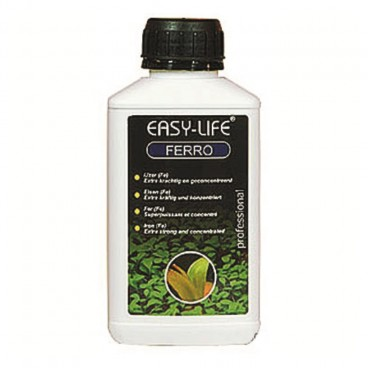 Easy Life Ferro 250 ml