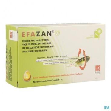 Efazan 45 capsule