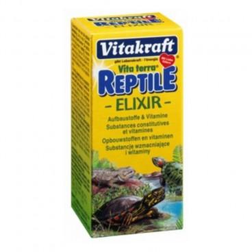 Elixir Broscute 200 ml