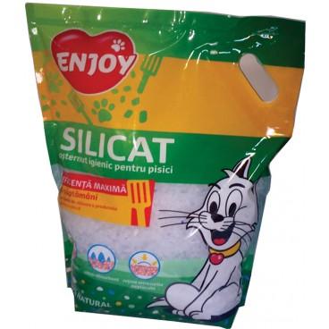 Nisip Enjoy Silicat 7.6 L